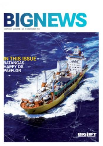 BigNews nr.19