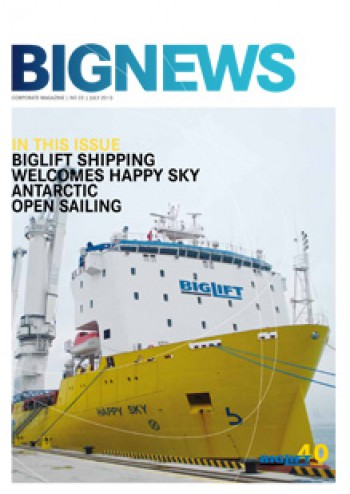 BigNews nr.22