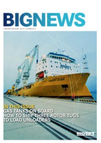 BigNews nr.25