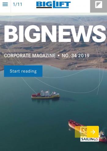BigNews nr. 34