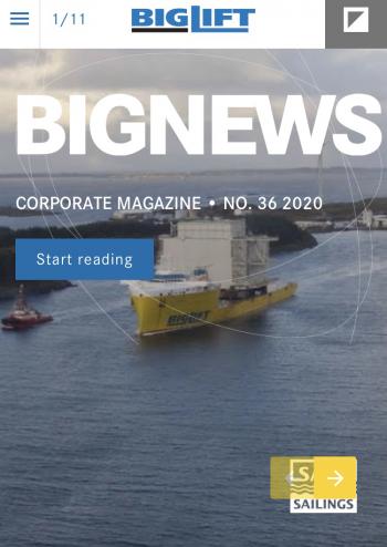 BigNews nr. 36