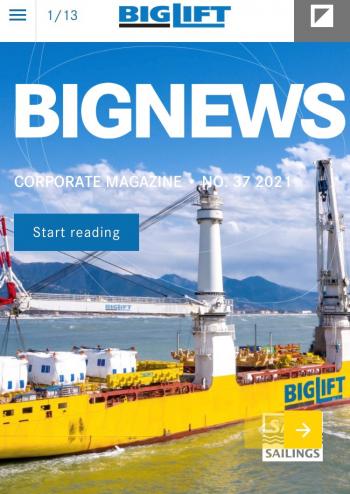 BigNews 37