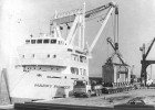 The history of BigLift
