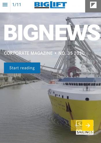 BigNews nr. 35